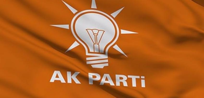 AK Parti'den o iddiaya yalanlama