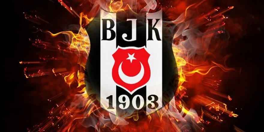 Derbiye çıkmama kararı alan Beşiktaş'tan flaş karar!