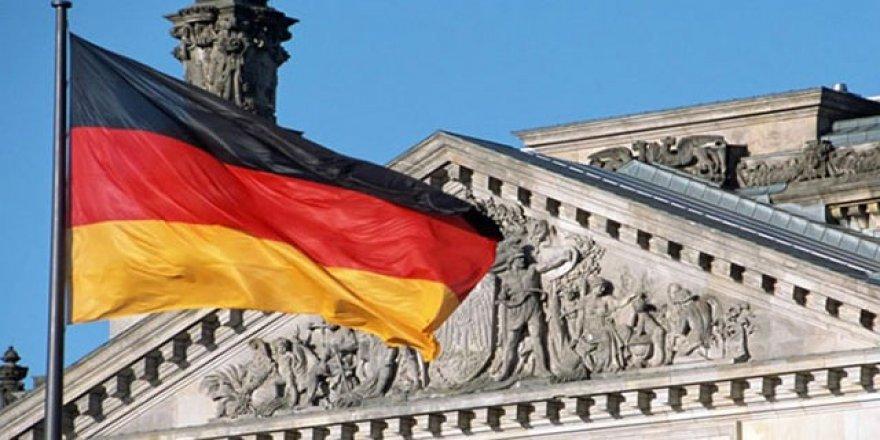 Almanya'nın Afrin teklifi şoke etti!