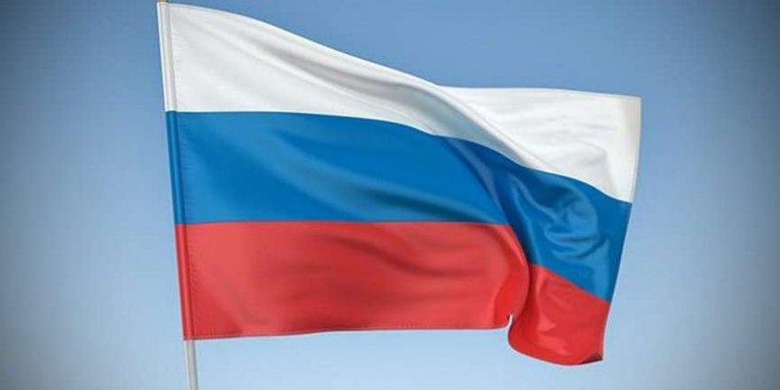 Rusya BMGK'yı acil toplantıya çağırdı!