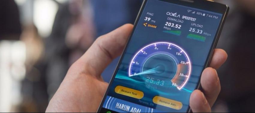 4,5G'yle daha fazla internet daha düşük fiyat