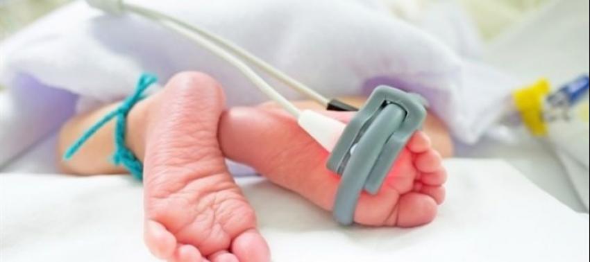 Bebekteki kalp hastalığı en çok anneden geçiyor!