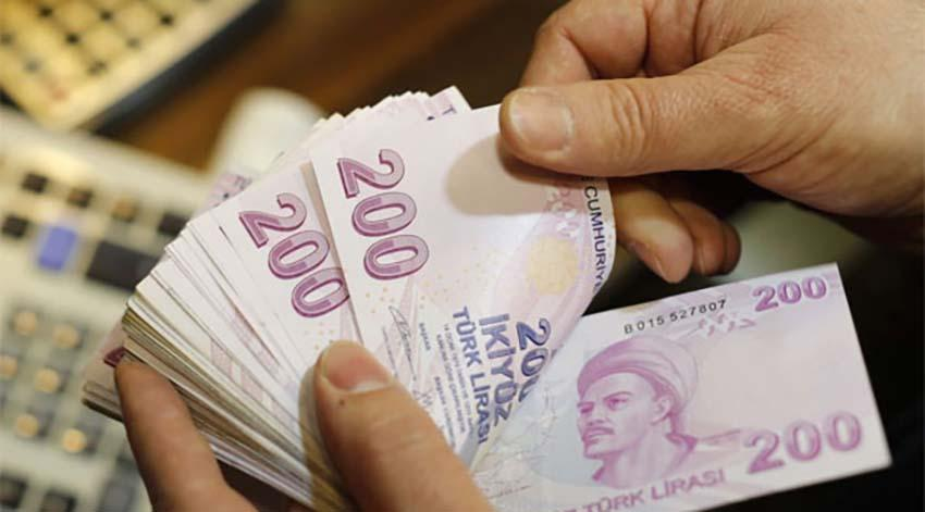 'İşsizlik maaşı almak kolaylaşacak' iddiası