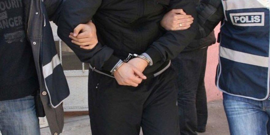 Deniz Kuvvetleri davasında müebbet kararı