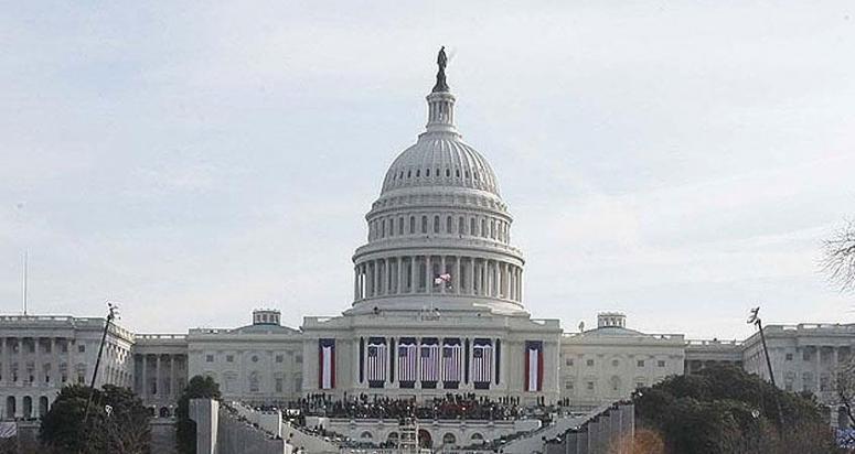 ABD Senatosu K. Kore'ye yaptırım tasarısını onayladı