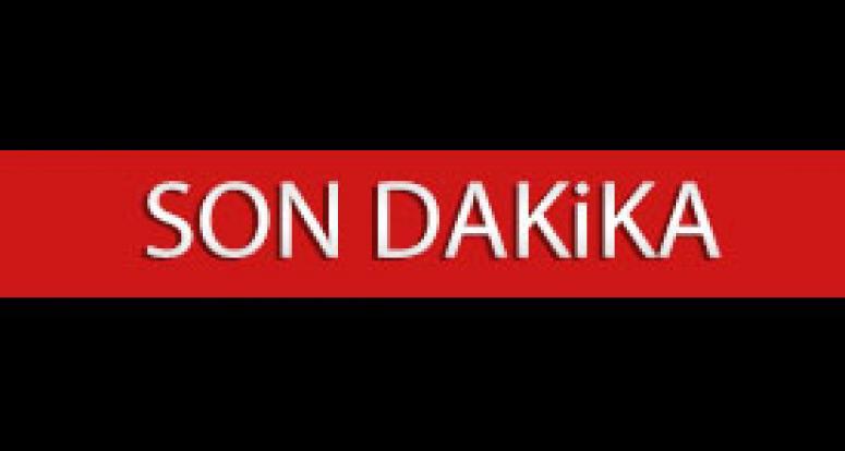DHKP-C'nin İstanbul Gazi Mahallesi sorumlusu yakalandı!