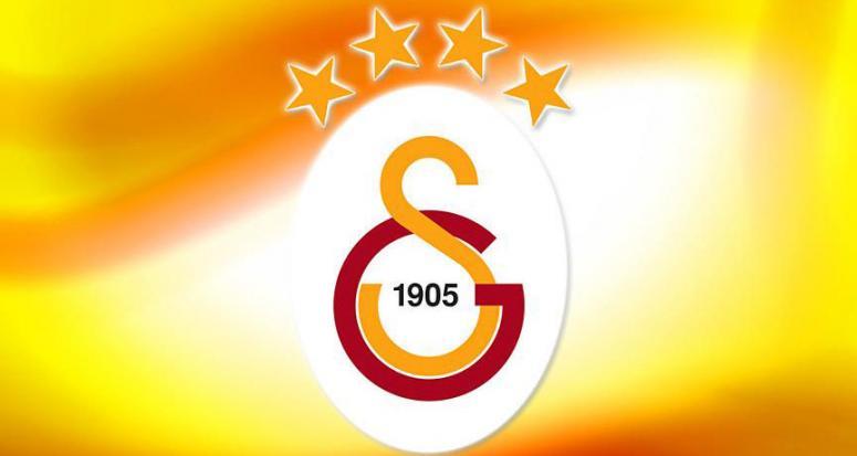Galatasaray transfer defterini kapattı!