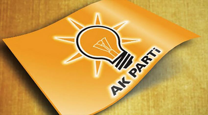 CHP'den ihraç edildiler, AK Parti'ye geçtiler!