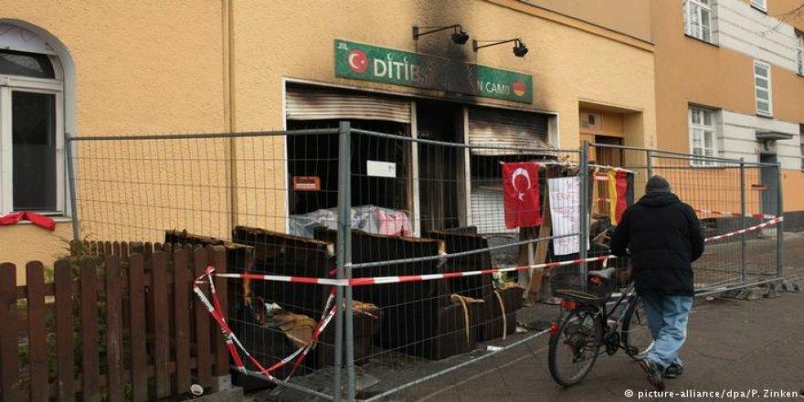 İzler PKK'yı gösteriyor