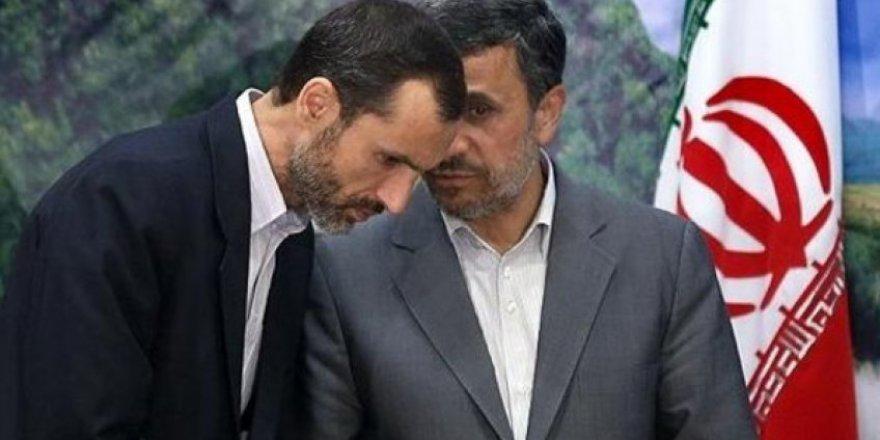 İran'da şok karar!  Kırbaç cezası verildi!