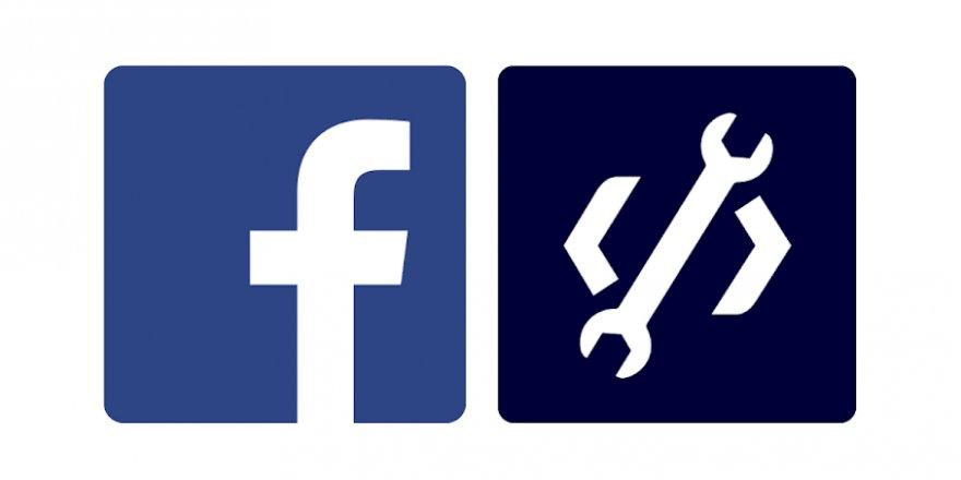 Facebook'ta veri skandalı soruşturma açıldı