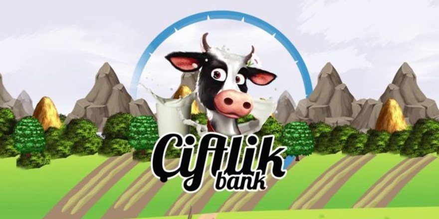 Çiftlik Bank mağdurlarına bir şok daha! İkinci kez dolandırıldılar