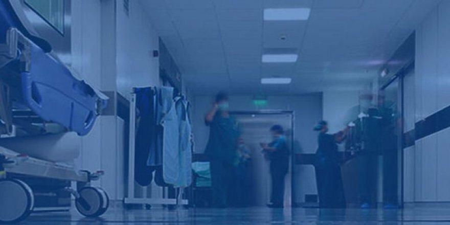 Hastaneye giden herkesi ilgilendiriyor! Sağlık Bakanlığı'ndan önemli uyarı