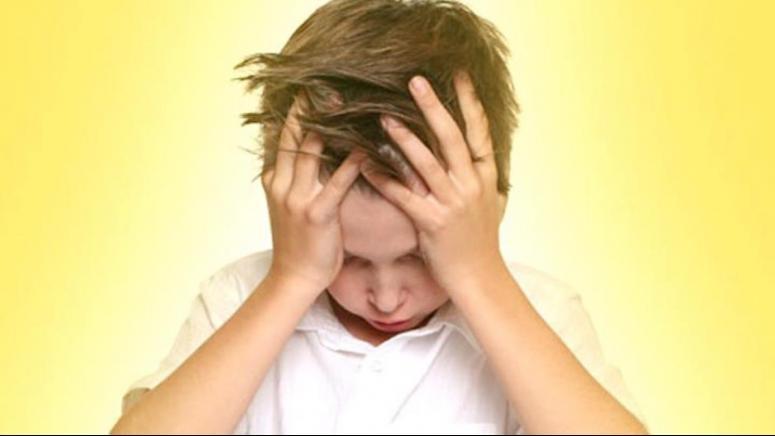 Çocuğunuz sık sık yorgunum diyorsa dikkat