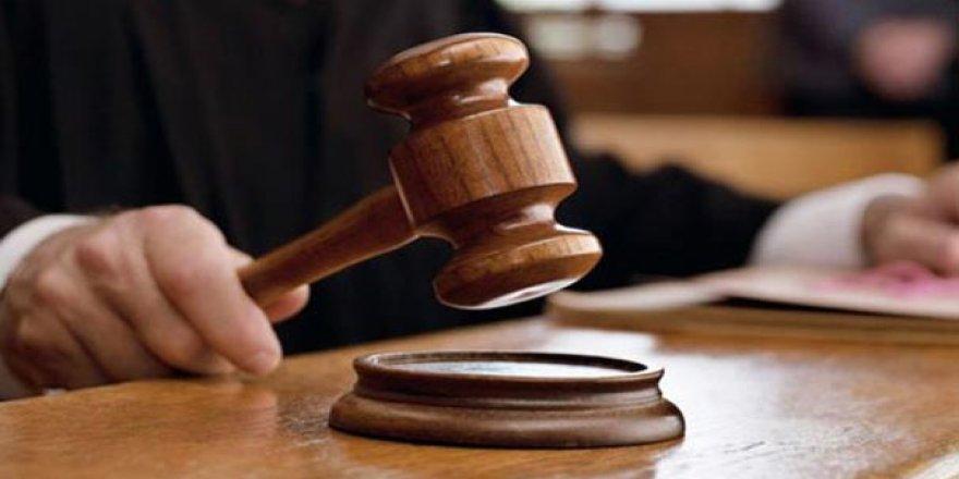 Akıncı Üssü Davası'nda ara karar çıktı! 13 kişi tahliye edildi