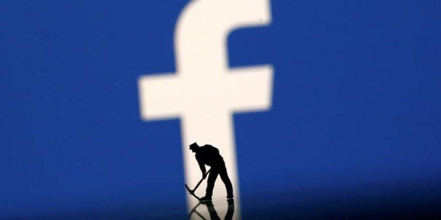 Reklam verenlerden Facebook boykotu