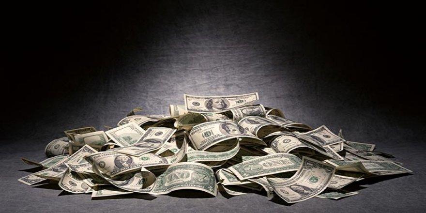 Kara para incelemesi başladı! 20 şirketin hesaplarına bloke