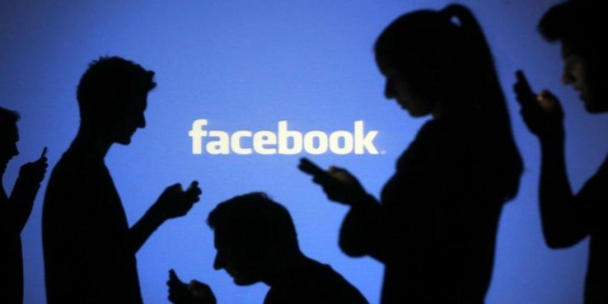 Facebook'ta 'hedef reklam' dönemi bitti