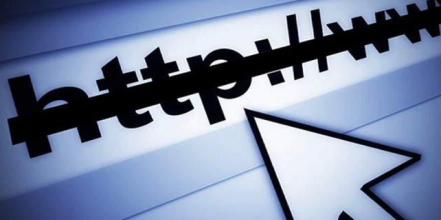 SPK, 17 internet sitesi hakkında hukuki işlem başlattı
