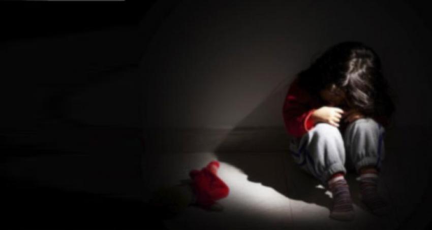 Cinsel istismarda korkutan tablo