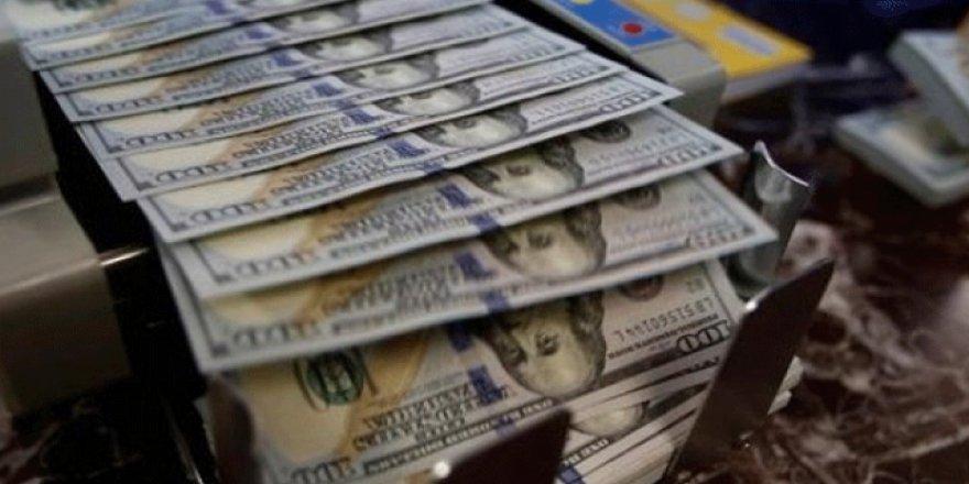 """Dövizle borçlanmaya """"yatırım"""" ayarı geldi! 2 Mayıs'ta başlıyor..."""