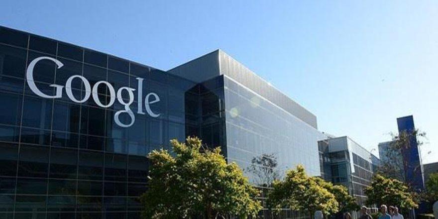Google çalışanları Pentagon ile işbirliği yapmamak için kampanya başlattı!