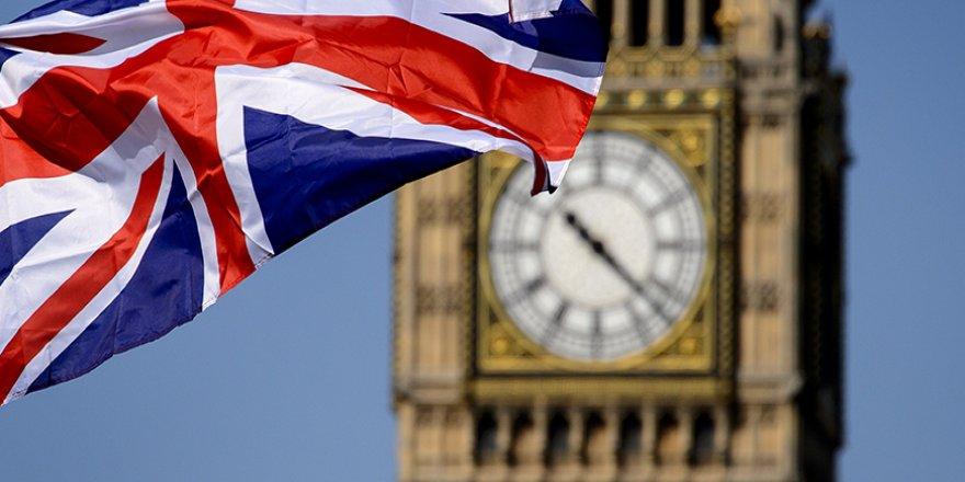 İngiltere Rusya'dan özür diledi!