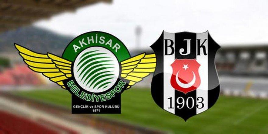 Süper Lig'de zorlu mücadele