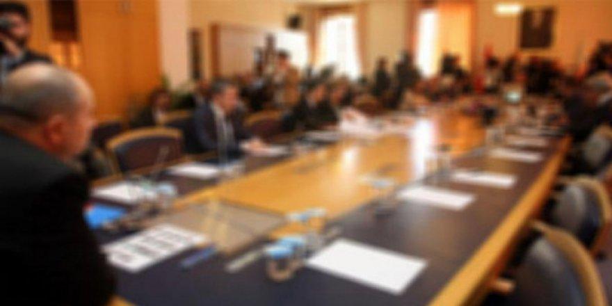 OHAL Komisyonu 12 bin başvurunun sonuçlarını açıkladı