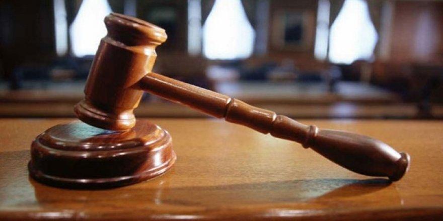 28 Şubat davasında 68 sanık hakkında beraat kararı verildi