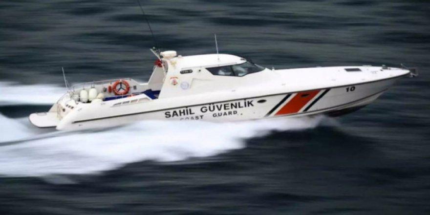 Ege'de bayrak krizi! Türk savaş gemileri bölgeye gidiyor