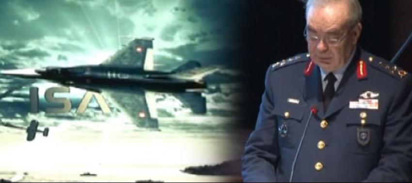 'Sıfır sivil kaybıyla operasyon yapıyoruz'