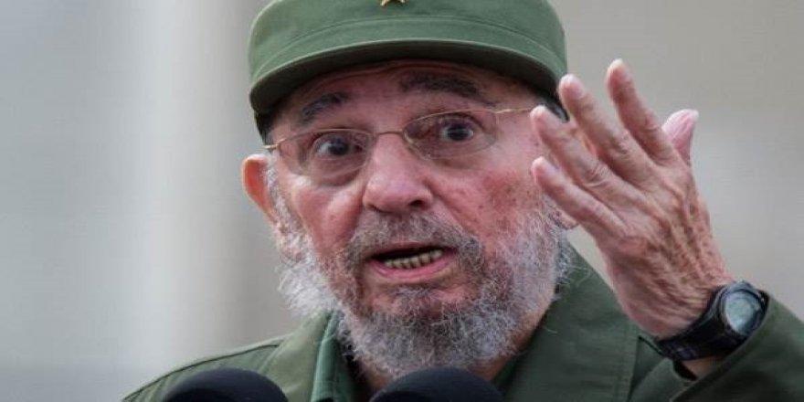 Küba'da Castro dönemi sona eriyor