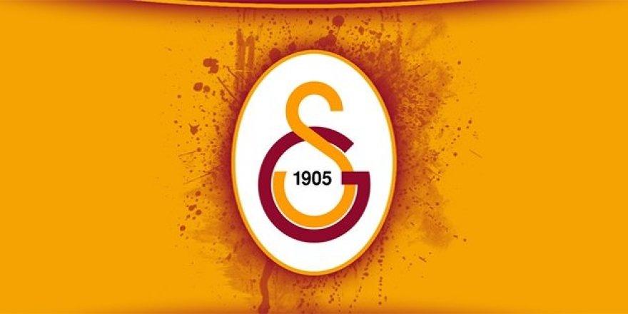Galatasaray'a şok! İstanbul'da kaldılar