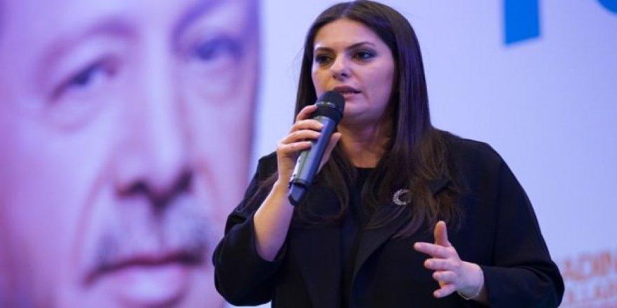 Bakan Sarıeroğlu, EKPSS adaylarını ziyaret etti