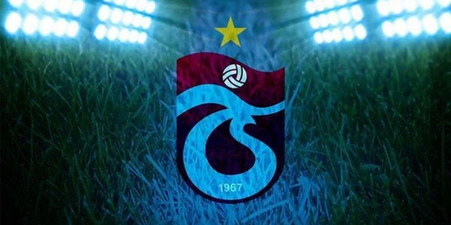Trabzonspor'da bir şok daha! Sezonu kapattı!