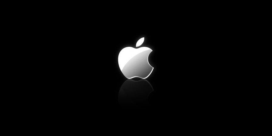 Apple'dan skandal 23 Nisan paylaşımı