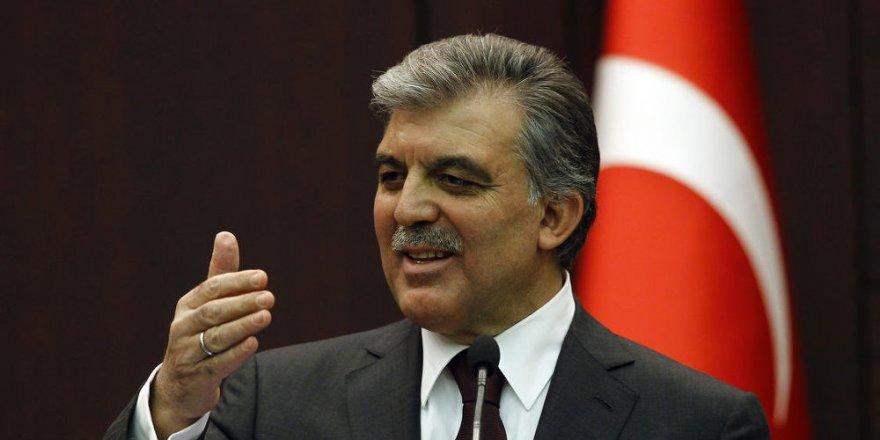 CHP'li milletvekilinden 'Gül' tepkisi