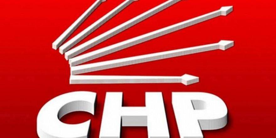 CHP'li başkandan şok istifa! Nedeni herkesi şaşırttı