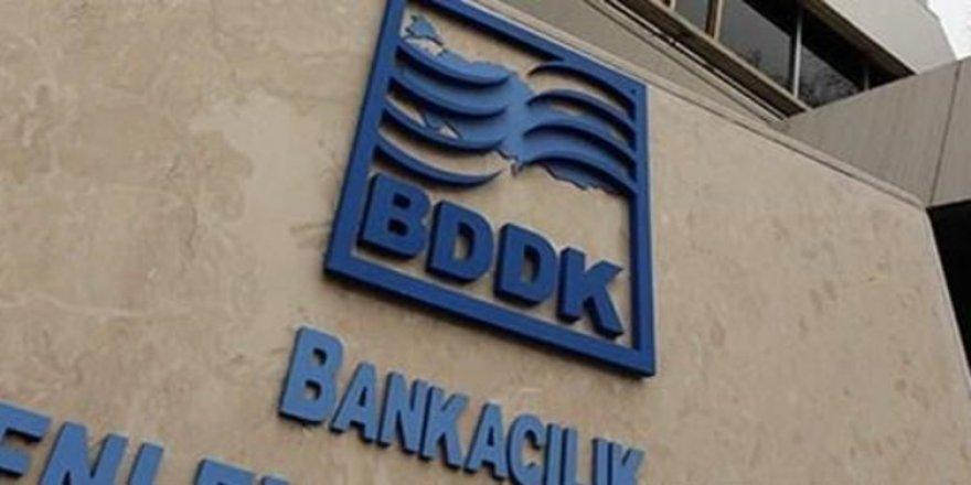 BDDK Başkanı'ndan flaş açıklama! Güçlü şekilde sürüyor