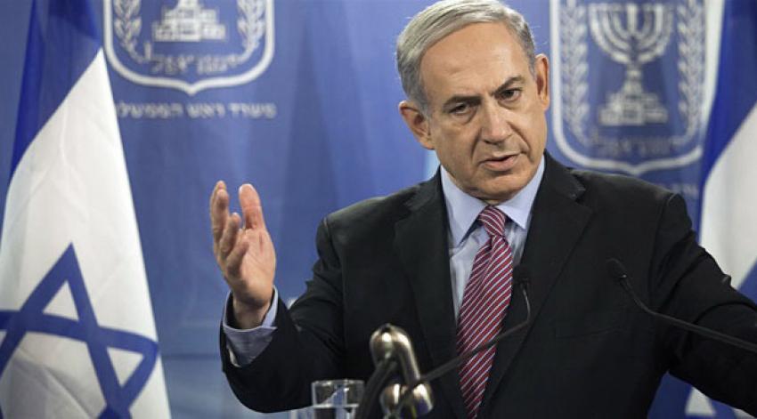 İsrail'e büyük şok! Askerleri rehin alındı