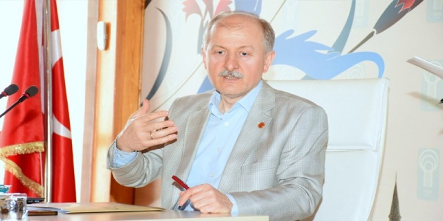 Fatih'in belediye başkanı belli oldu