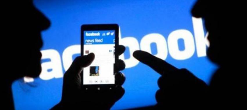Facebook'tan o uygulamanın tahtını sarsacak özellik!
