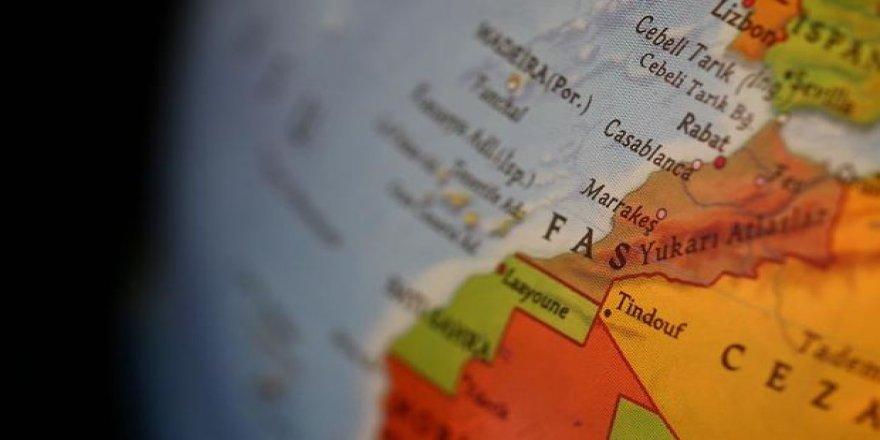 Fas İran ile diplomatik ilişkilerini kesti