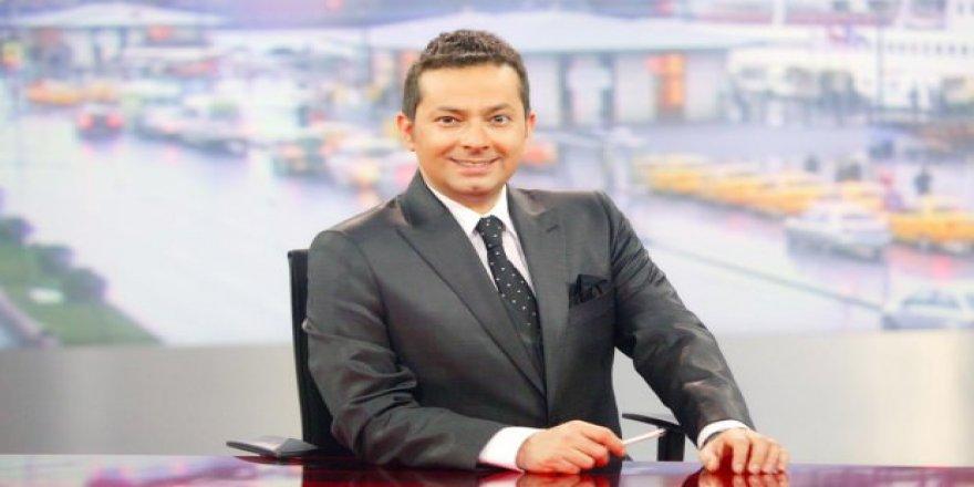 İrfan Değirmenci CHP milletvekili aday adayı oldu!