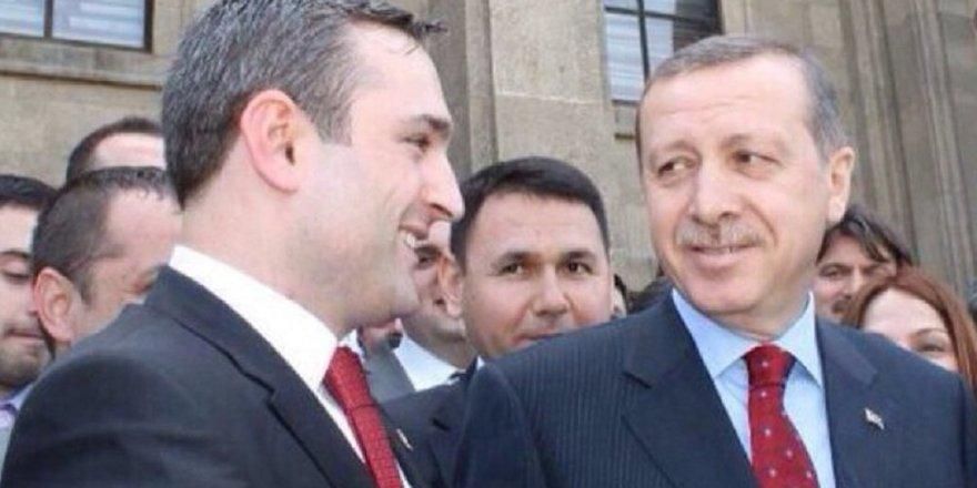 İşte AK Parti'nin İstanbul'daki oy hedefi
