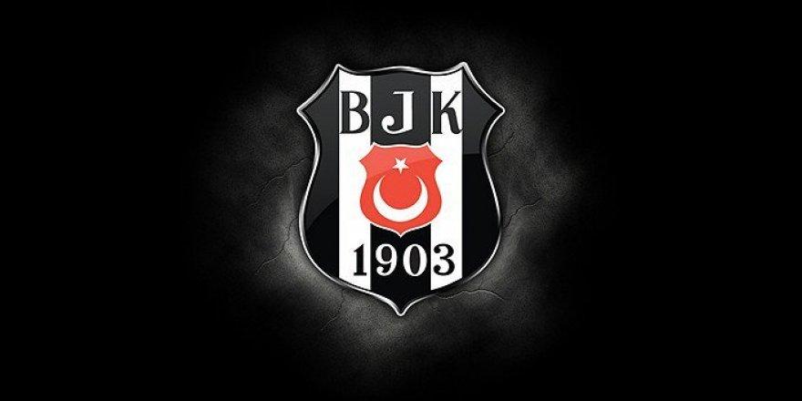 Kupa maçına çıkmayan Beşiktaş'a ağır cezalar geliyor