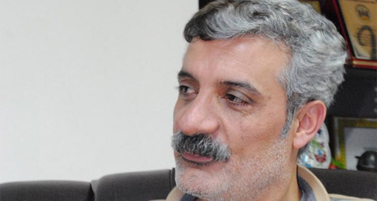 Doğruları anlattı, PKK evinden çıkarken saldırdı!