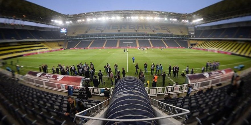 Beşiktaş'a kötü haber! Küme düşürülebilir