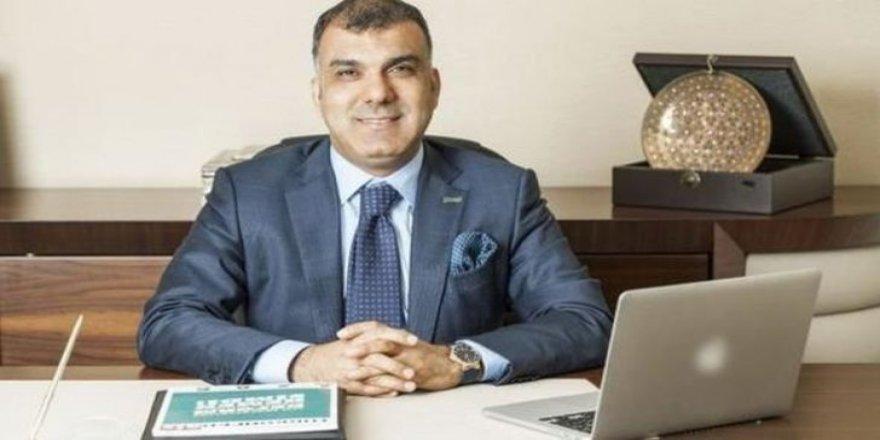 İş adamı Ömer Faruk Ilıcan cinayetiyle ilgili flaş gelişme!